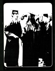Page 12, 1973 Edition, La Porte High School - Reflector Yearbook (La Porte, TX) online yearbook collection