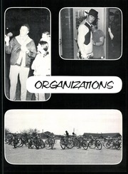 La Porte High School - Reflector Yearbook (La Porte, TX) online yearbook collection, 1973 Edition, Page 155
