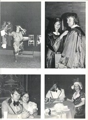 La Porte High School - Reflector Yearbook (La Porte, TX) online yearbook collection, 1973 Edition, Page 61