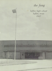Page 5, 1957 Edition, Lufkin High School - Fang Yearbook (Lufkin, TX) online yearbook collection