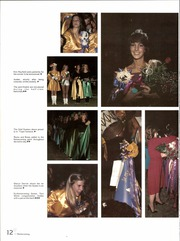 Page 16, 1982 Edition, Jersey Village High School - Falcon Yearbook (Houston, TX) online yearbook collection