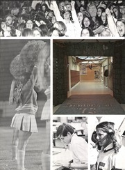 Page 8, 1973 Edition, Southwest High School - Yee Haw Yearbook (Fort Worth, TX) online yearbook collection