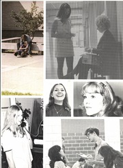 Page 9, 1973 Edition, Southwest High School - Yee Haw Yearbook (Fort Worth, TX) online yearbook collection