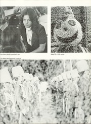 Page 17, 1974 Edition, Southwest High School - Yee Haw Yearbook (Fort Worth, TX) online yearbook collection