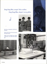 Page 14, 1974 Edition, Weatherford High School - Melon Vine Yearbook (Weatherford, TX) online yearbook collection
