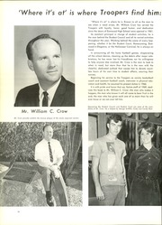 Page 14, 1969 Edition, Eastwood High School - Salute Yearbook (El Paso, TX) online yearbook collection