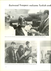 Page 16, 1969 Edition, Eastwood High School - Salute Yearbook (El Paso, TX) online yearbook collection