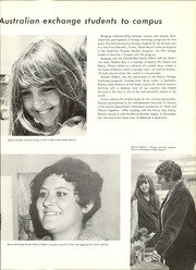 Page 17, 1969 Edition, Eastwood High School - Salute Yearbook (El Paso, TX) online yearbook collection
