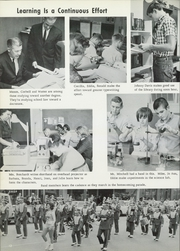 Page 16, 1966 Edition, Frisco High School - Coonskin Yearbook (Frisco, TX) online yearbook collection