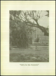 Page 16, 1931 Edition, Abilene High School - Flashlight Yearbook (Abilene, TX) online yearbook collection