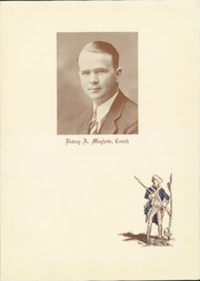 Page 15, 1932 Edition, Abilene High School - Flashlight Yearbook (Abilene, TX) online yearbook collection