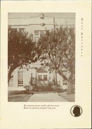 Page 21, 1932 Edition, Abilene High School - Flashlight Yearbook (Abilene, TX) online yearbook collection