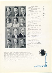 Page 45, 1932 Edition, Abilene High School - Flashlight Yearbook (Abilene, TX) online yearbook collection