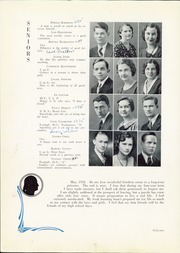 Page 50, 1932 Edition, Abilene High School - Flashlight Yearbook (Abilene, TX) online yearbook collection