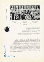 Page 84, 1932 Edition, Abilene High School - Flashlight Yearbook (Abilene, TX) online yearbook collection