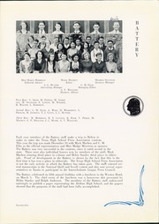 Page 85, 1932 Edition, Abilene High School - Flashlight Yearbook (Abilene, TX) online yearbook collection