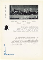 Page 86, 1932 Edition, Abilene High School - Flashlight Yearbook (Abilene, TX) online yearbook collection