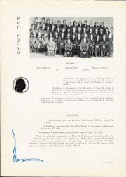 Page 88, 1932 Edition, Abilene High School - Flashlight Yearbook (Abilene, TX) online yearbook collection