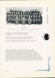 Page 89, 1932 Edition, Abilene High School - Flashlight Yearbook (Abilene, TX) online yearbook collection