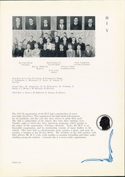 Page 91, 1932 Edition, Abilene High School - Flashlight Yearbook (Abilene, TX) online yearbook collection