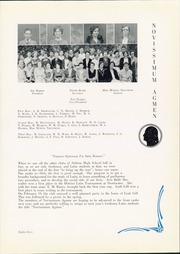 Page 93, 1932 Edition, Abilene High School - Flashlight Yearbook (Abilene, TX) online yearbook collection