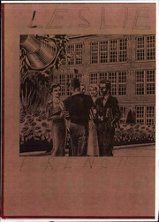 Page 3, 1934 Edition, Abilene High School - Flashlight Yearbook (Abilene, TX) online yearbook collection