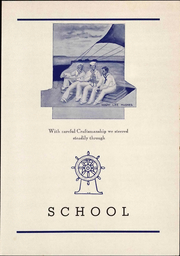 Page 15, 1935 Edition, Abilene High School - Flashlight Yearbook (Abilene, TX) online yearbook collection