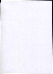 Page 4, 1935 Edition, Abilene High School - Flashlight Yearbook (Abilene, TX) online yearbook collection