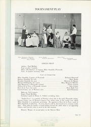 Page 164, 1937 Edition, Abilene High School - Flashlight Yearbook (Abilene, TX) online yearbook collection