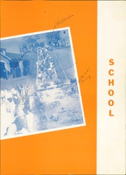 Page 15, 1939 Edition, Abilene High School - Flashlight Yearbook (Abilene, TX) online yearbook collection