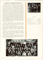 Page 27, 1939 Edition, Abilene High School - Flashlight Yearbook (Abilene, TX) online yearbook collection