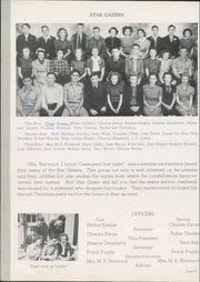 Page 86, 1940 Edition, Abilene High School - Flashlight Yearbook (Abilene, TX) online yearbook collection