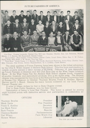 Page 91, 1940 Edition, Abilene High School - Flashlight Yearbook (Abilene, TX) online yearbook collection