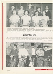 Page 206, 1942 Edition, Abilene High School - Flashlight Yearbook (Abilene, TX) online yearbook collection