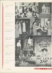 Page 210, 1942 Edition, Abilene High School - Flashlight Yearbook (Abilene, TX) online yearbook collection