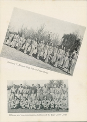 Page 11, 1943 Edition, Abilene High School - Flashlight Yearbook (Abilene, TX) online yearbook collection