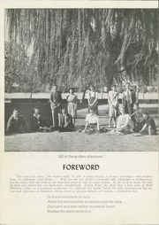 Page 10, 1944 Edition, Abilene High School - Flashlight Yearbook (Abilene, TX) online yearbook collection