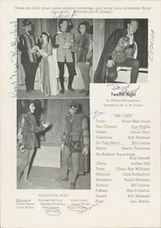 Page 166, 1944 Edition, Abilene High School - Flashlight Yearbook (Abilene, TX) online yearbook collection