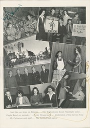Page 169, 1944 Edition, Abilene High School - Flashlight Yearbook (Abilene, TX) online yearbook collection