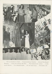 Page 170, 1944 Edition, Abilene High School - Flashlight Yearbook (Abilene, TX) online yearbook collection