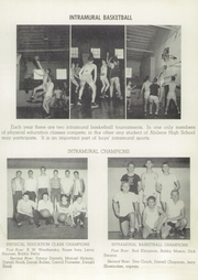 Page 117, 1949 Edition, Abilene High School - Flashlight Yearbook (Abilene, TX) online yearbook collection