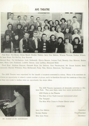 Page 126, 1949 Edition, Abilene High School - Flashlight Yearbook (Abilene, TX) online yearbook collection