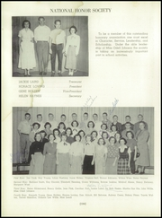 Page 148, 1951 Edition, Abilene High School - Flashlight Yearbook (Abilene, TX) online yearbook collection