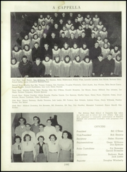 Page 152, 1951 Edition, Abilene High School - Flashlight Yearbook (Abilene, TX) online yearbook collection