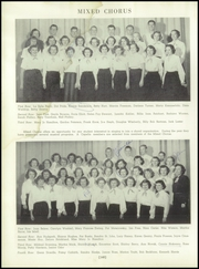 Page 154, 1951 Edition, Abilene High School - Flashlight Yearbook (Abilene, TX) online yearbook collection