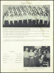 Page 155, 1951 Edition, Abilene High School - Flashlight Yearbook (Abilene, TX) online yearbook collection