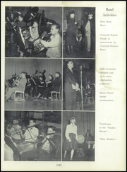 Page 159, 1951 Edition, Abilene High School - Flashlight Yearbook (Abilene, TX) online yearbook collection