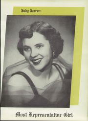 Page 33, 1953 Edition, Abilene High School - Flashlight Yearbook (Abilene, TX) online yearbook collection