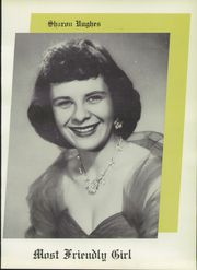 Page 41, 1953 Edition, Abilene High School - Flashlight Yearbook (Abilene, TX) online yearbook collection