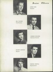 Page 50, 1953 Edition, Abilene High School - Flashlight Yearbook (Abilene, TX) online yearbook collection